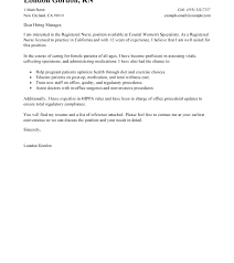 nursing assistant resume nursing assistant sle resume cover letter certified nursing