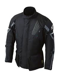 motorcycle equipment motorcycle motorcycle jackets webike japan