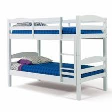 modern bunk beds for sale foter
