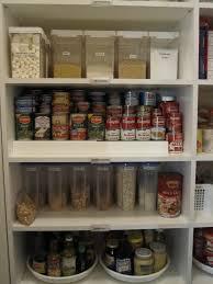 Spice Rack Pantry Door Kitchen Kitchen Pantry Storage Systems Kitchen Larder Cupboard