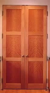 Wood Closet Doors Beech Doors Europen Steamed Beech Door Closet Doors Large Doors