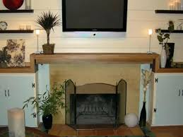 used wood fireplace mantels for rustic ideas old wooden wood fireplace mantels photos mantel design ideas antique for