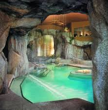 parksville hotels tapas in bathrobes review of grotto spa at tigh na mara