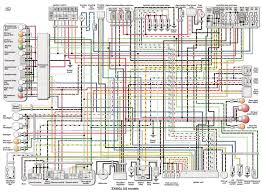 y2k bike wiring diagrams u2013 suzuki gsx r motorcycle forums gixxer