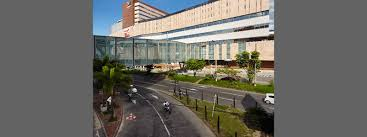 tecnoglass s a centro comercial mayorca iii