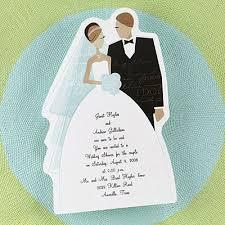 2013 latest christian wedding invitation cards love and