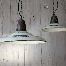 Pendant Track Lighting For Kitchen by Kitchen Pendant Lighting U2013 Fitbooster Me