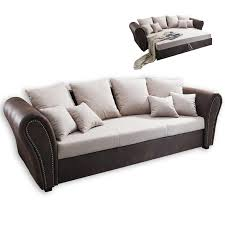 comfy sofa beds for sale sofa sofa big adorable image concept research comfy sofas for sale