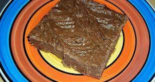 cuisine monde chocolate potato cake ma cuisine réunionnaise et du monde
