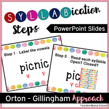 v cv syllables task cards vcv pattern and stable syllables
