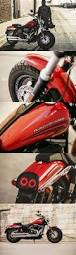1571 best harley davidson images on pinterest harley davidson
