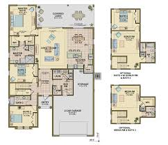 Download Floor Plans Palatino 2nd Floor Plan Option