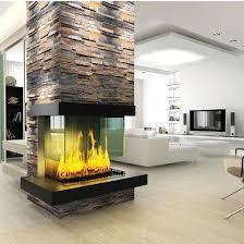 Travertine Fireplace Hearth - tile slate tile travertine fireplace stone porcelain tile