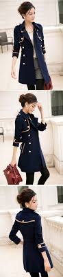 best 25 cheap trench coats ideas on pinterest burberry trench