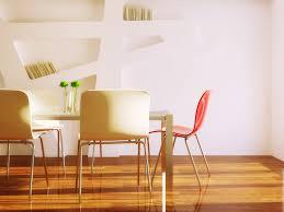 Laminated Wooden Flooring Cape Town Standard Golden Beech U2022 Tiletoria