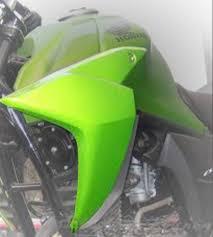 honda twister tpfc honda twister oe motorcycle parts for honda twister