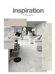 Floor And Decor Corona Ceragres Tile Design Combination Industrial Decor Design It