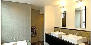 bathroom lighting design u2013 hondaherreros com