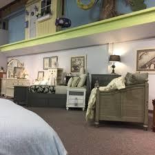 Stoney Creek Furniture Furniture Stores  Lewis Road Stoney - Stoney creek bedroom set