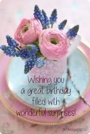 birthday wishes happy birthday girl birthday wishes
