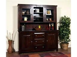 dining room hutch ideas appealing dining room hutch and buffet plans euskalnet dining room
