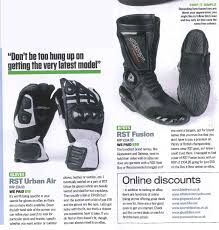 buy motorbike riding shoes rst media features suppliers of motorcycle leathers textiles