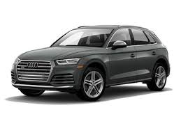 audi northern dealers audi chantilly audi dealership in chantilly va 20151
