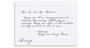Wedding Invitation Rsvp Cards Responding To Wedding Rsvp Cards Lilbibby Com
