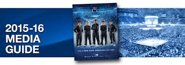 black friday amazon 2016 psu gopsusports com official athletic site of penn state