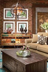 Casa Linda Furniture Warehouse by 65 Best Livingroom Images On Pinterest Island Deko And Home