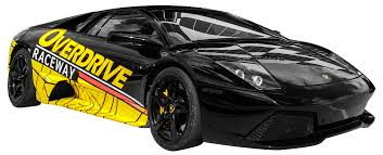 lamborghini aventador png lamborghini driving experience overdrive raceway
