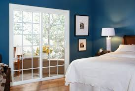 Standard Patio Door Size Curtains by Standard Sliding Door Width Images Door Design Ideas