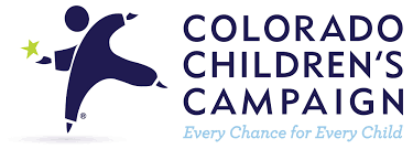 children s home page colorado children s caign