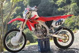 honda crf 450x graphics bike u0027s pinterest honda dirtbikes