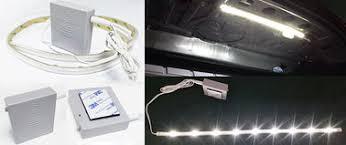 Box For Lights Tool Box Led Lights On Sales Quality Tool Box Led Lights Supplier