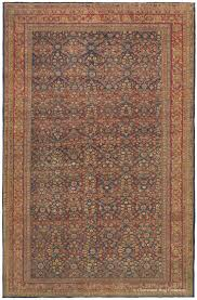 Persian Rugs Guide by 15 Best Antique Persian Tribal Rugs Images On Pinterest Oriental