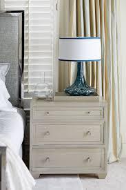 layered lighting wenz home furniture