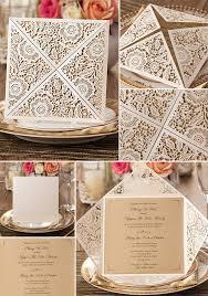 autumn wedding invitations top 10 fall wedding invitations for autumn weddings