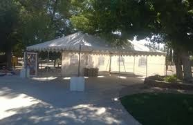 party rentals victorville charly s party rentals victorville ca 92392 yp