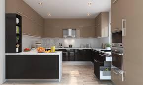 interior designs of kitchen redefining the modern home lifestyle livspace