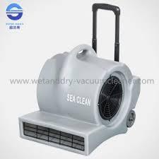industrial air blower fan industrial air blower fan hand push floor dryers blowers carpet