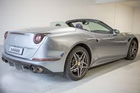 convertible ferrari free images wheel sports car supercar silver convertible