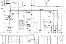 a c wiring diagram for mitsubishi lancer 92 100 images