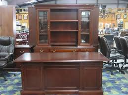 Office Desk Credenza Office Barn Office Furniture Store Tyler Shreveport Dallas