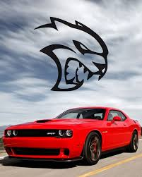 dodge challenger hellcat best 25 challenger hellcat price ideas on dodge