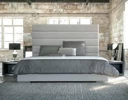 Diy King Headboard Bed Backboard Stunning King Headboard And Frame Headboards For