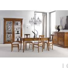 sala da pranzo classica sale da pranzo classiche mobili casa idea stile