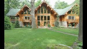 cabin homes beautiful log cabin homes home design