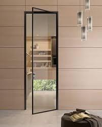 Barn Door Room Divider by Sliding Doors Room Dividers Slidingdoorco Com Category Home