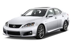 lexus sports car second hand 2013 lexus is350 reviews and rating motor trend